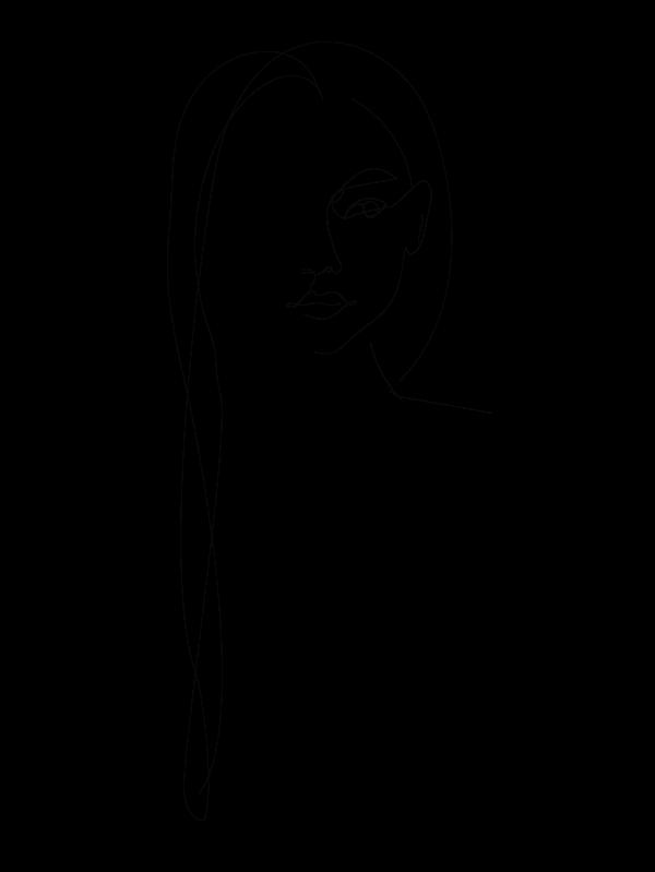 xlong-hair-example